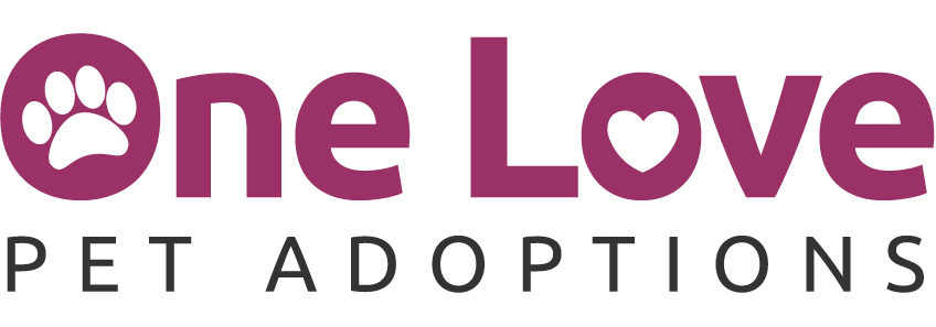 One Love Pet Adoptions